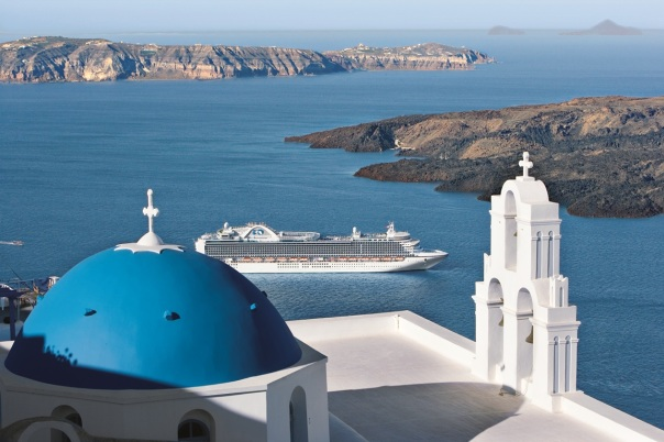 Best Cruise For Honeymooners Planning My Trips
